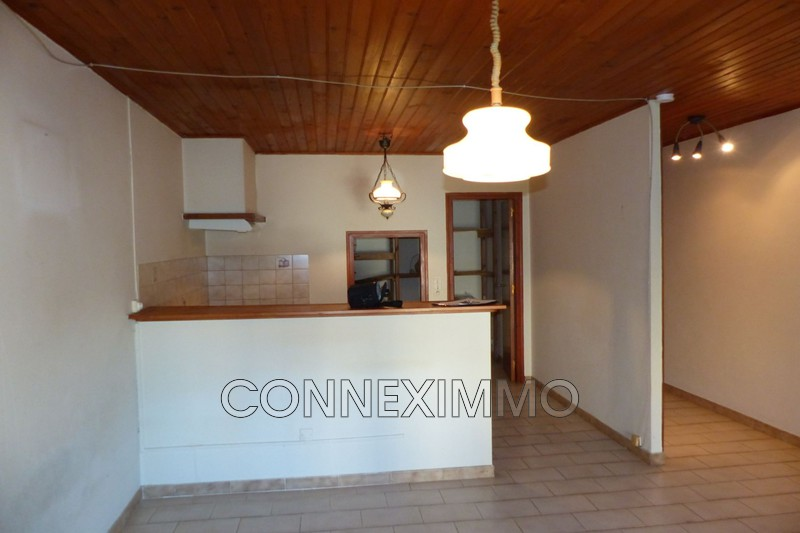 Photo n°2 - Vente appartement Générac 30510 - 69 400 €