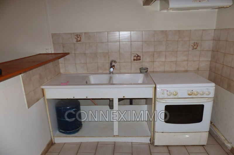 Photo n°4 - Vente appartement Générac 30510 - 69 400 €