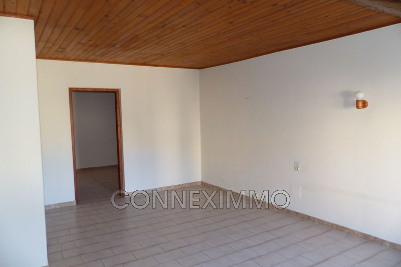 Photo n°5 - Vente appartement Générac 30510 - 69 400 €