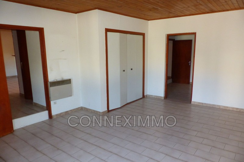 Photo n°7 - Vente appartement Générac 30510 - 69 400 €