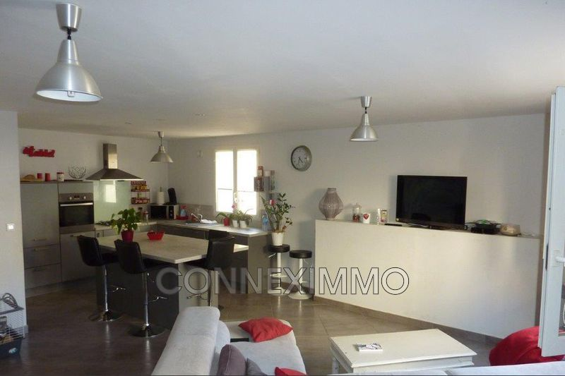 Photo Maison Beauvoisin Costieres,   achat maison  3 chambres   112 m²