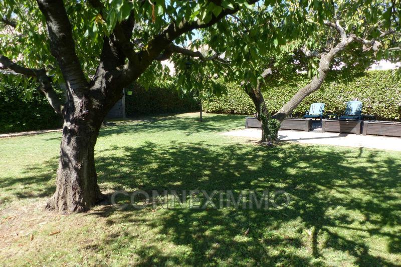 Photo n°4 - Vente terrain Manduel 30129 - 106 000 €