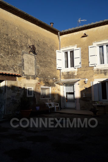 Photo Village house Générac Costieres,   to buy village house  2 bedroom   75 m²