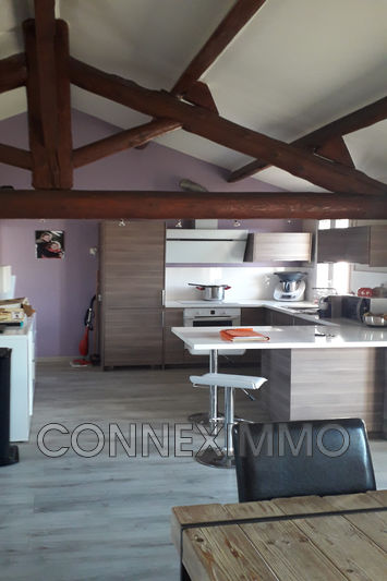 Photo Maison de village Beauvoisin Costieres,   achat maison de village  5 chambres   165 m²