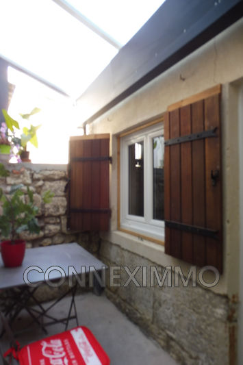Photo House Beaucaire Terre d argence ( bellegarde arles beaucaire ),   to buy house  3 bedroom   100 m²