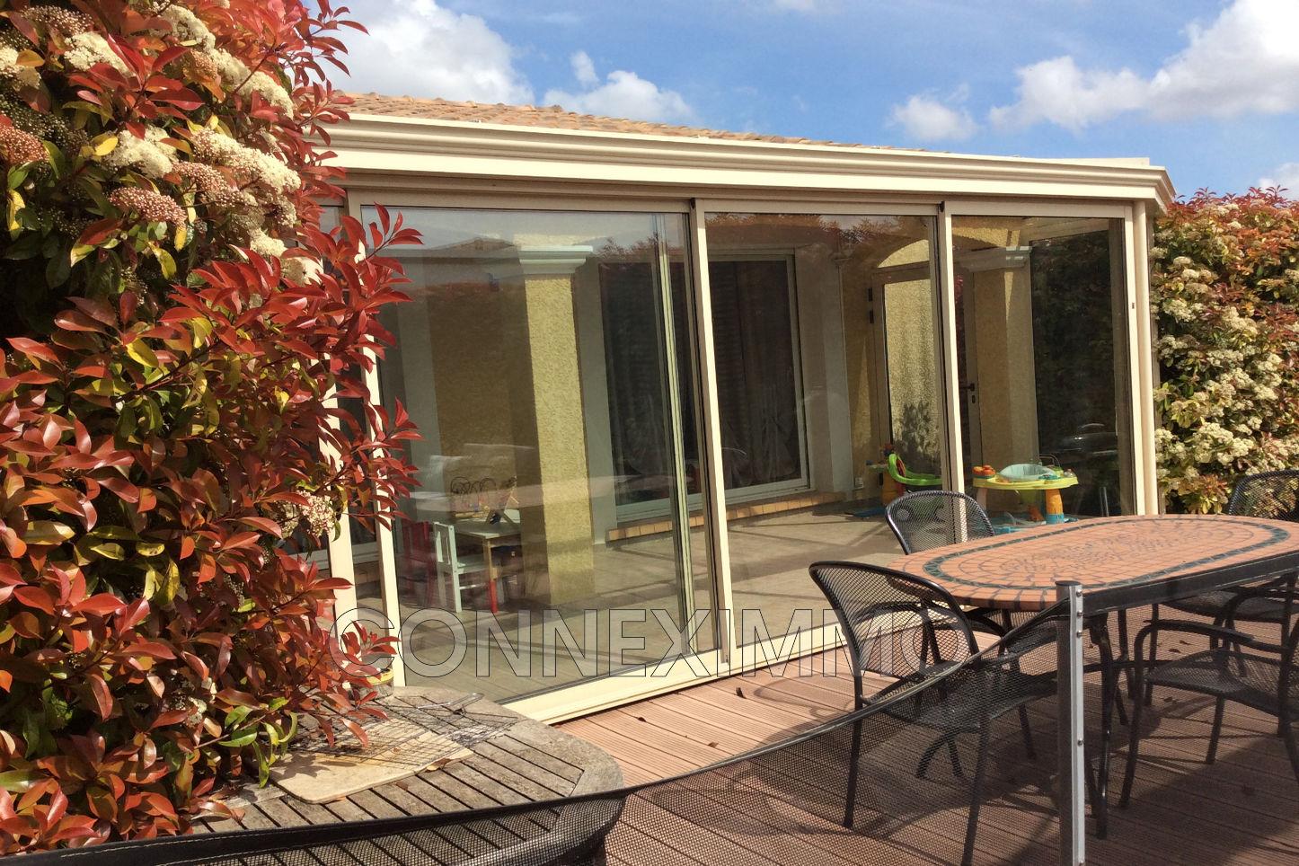 Maison milhaud achat maison 3 chambres 95 m - Milhaud cuisine ...