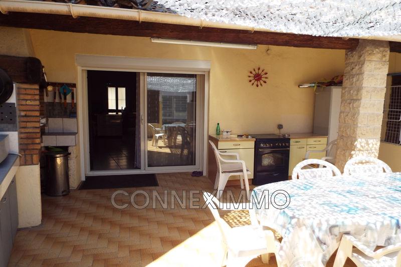 Photo Maison de ville Uchaud Axe 113,   to buy maison de ville  3 bedroom   115m²