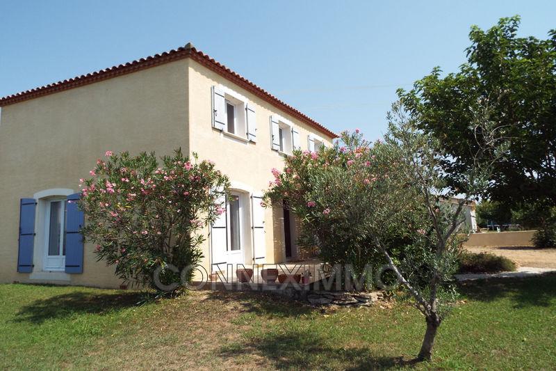 Photo Bastide Aubord Costieres,   achat bastide  4 chambres   115m²