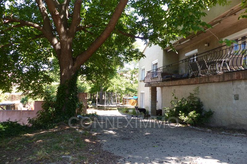 Photo Villa Nîmes Nimes ouest,   achat villa  5 chambres   217m²