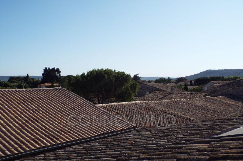 Photo n°13 - Vente maison de village Calvisson 30420 - 210 000 €