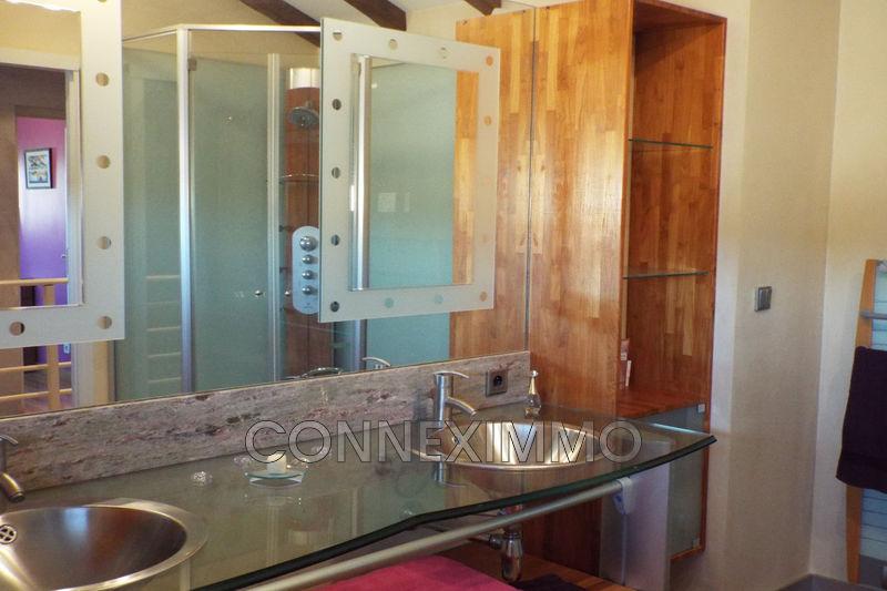Photo n°6 - Vente maison de village Calvisson 30420 - 210 000 €