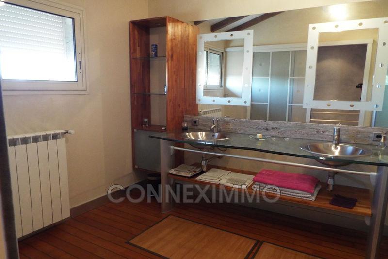Photo n°7 - Vente maison de village Calvisson 30420 - 210 000 €