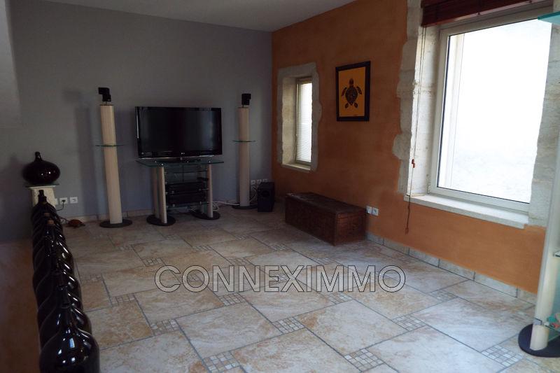 Photo n°5 - Vente maison de village Calvisson 30420 - 210 000 €