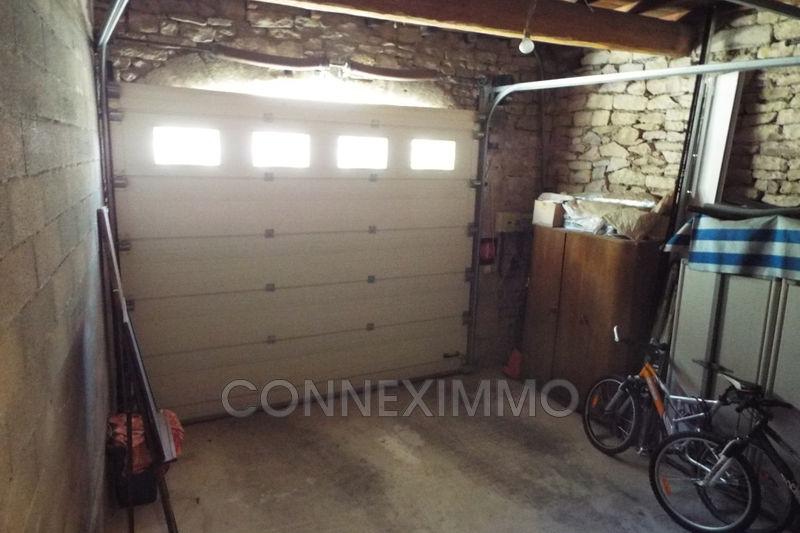 Photo n°12 - Vente maison de village Calvisson 30420 - 210 000 €