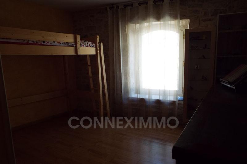 Photo n°10 - Vente maison de village Calvisson 30420 - 210 000 €