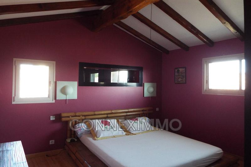 Photo n°8 - Vente maison de village Calvisson 30420 - 210 000 €