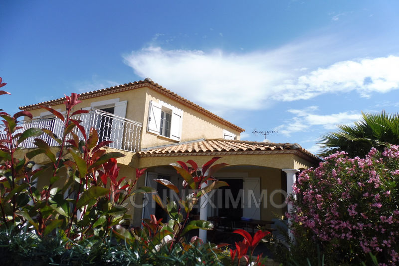 Photo Villa Saint-Gilles Costieres,   to buy villa  4 bedroom   163 m²