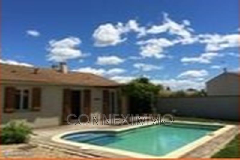 Photo Villa Garons Costieres,   to buy villa  3 bedroom   103m²