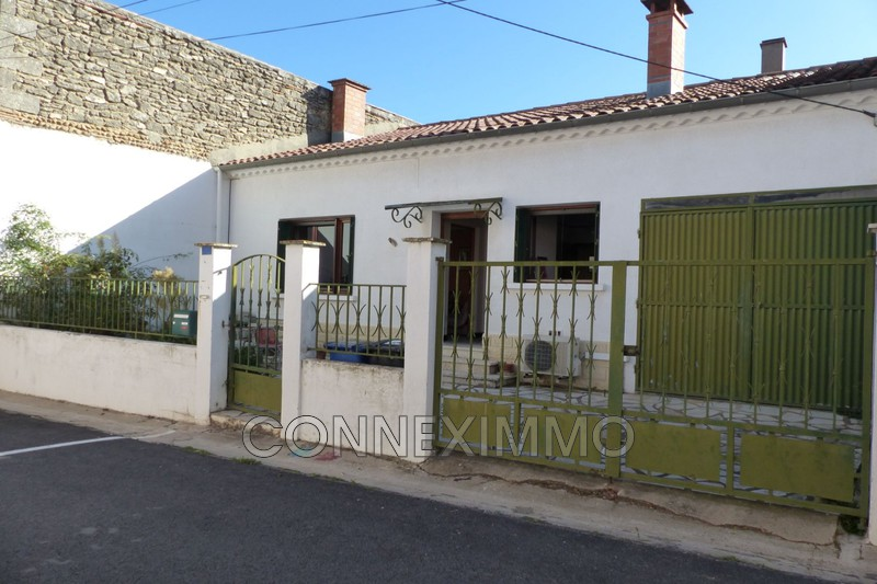 Photo Village house Générac Costieres,   to buy village house  2 bedroom   78 m²