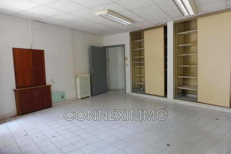 Photo Appartement Beauvoisin Costieres,   achat appartement  3 pièces   76 m²