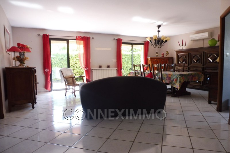 Photo Villa Générac Costieres,   to buy villa  3 bedroom   95 m²