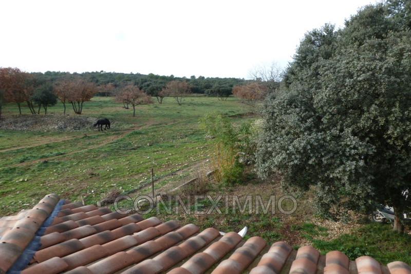 Photo n°7 - Vente Maison propriété Nîmes 30000 - 365 000 €