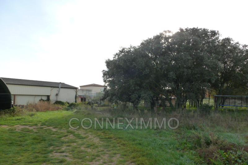 Photo n°4 - Vente Maison propriété Nîmes 30000 - 365 000 €