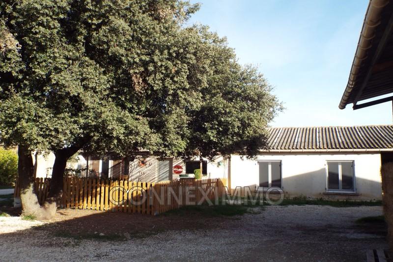 Photo Property Nîmes   to buy property  4 rooms   85m²