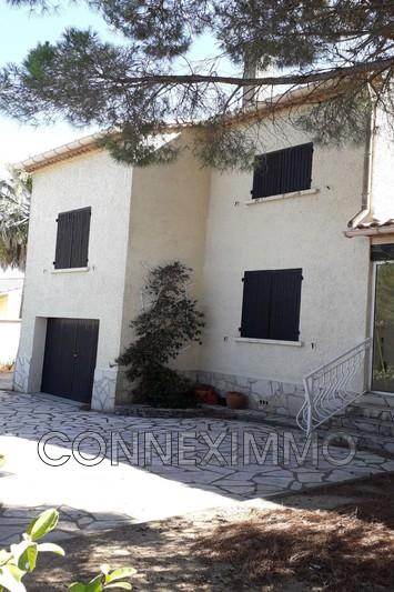 Photo Villa Générac Costieres,   achat villa  5 chambres   134m²