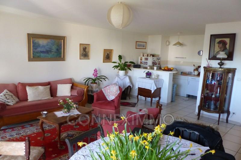 Photo Apartment Générac Costieres,   to buy apartment  3 room   73m²