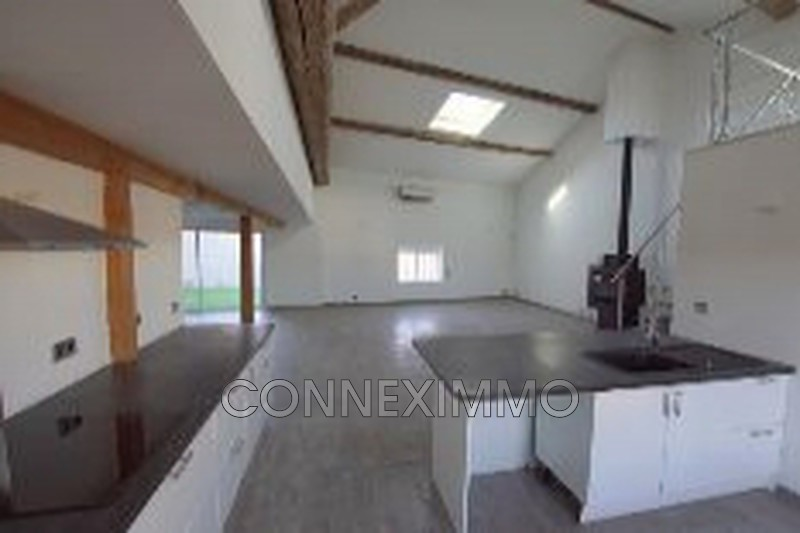 Photo Village house Générac Costieres,   to buy village house  3 bedroom   137 m²