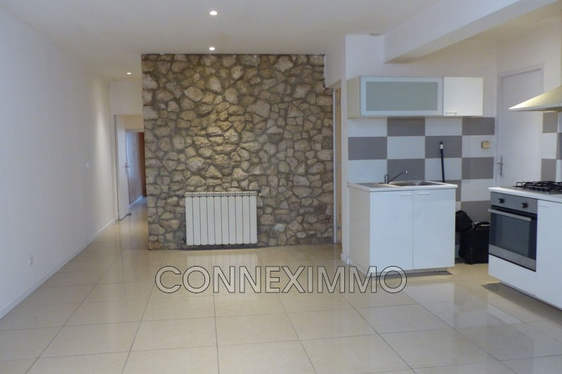 Photo Apartment Nîmes Nimes centre,   to buy apartment  4 rooms   60 m²