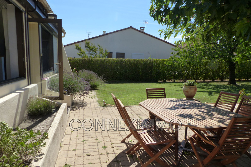Photo Villa Nîmes Costieres,   to buy villa  4 bedroom   116 m²
