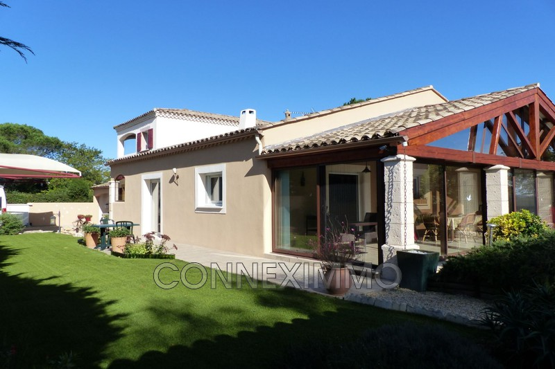 Photo Villa Garons Costieres,   to buy villa  5 bedroom   248 m²