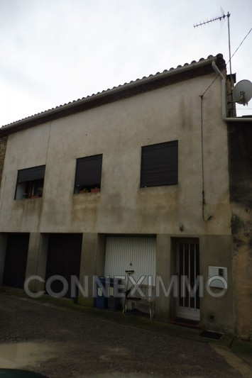 Photo Idéal investisseur Beauvoisin Costieres,   to buy idéal investisseur  6 bedroom   214 m²