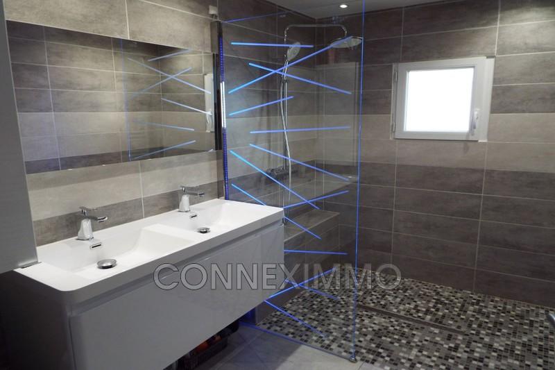 Photo n°7 - Vente Maison villa Uchaud 30620 - 290 000 €