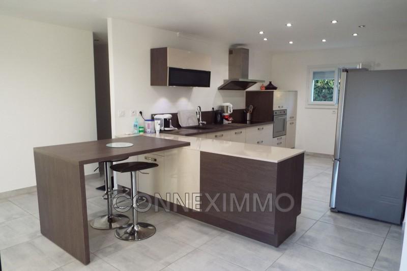 Photo n°3 - Vente Maison villa Uchaud 30620 - 290 000 €