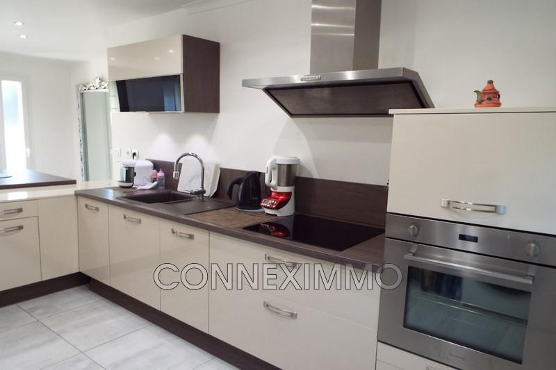 Photo n°6 - Vente Maison villa Uchaud 30620 - 290 000 €