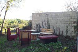 Photos  Maison Mazet à vendre Aubord 30620