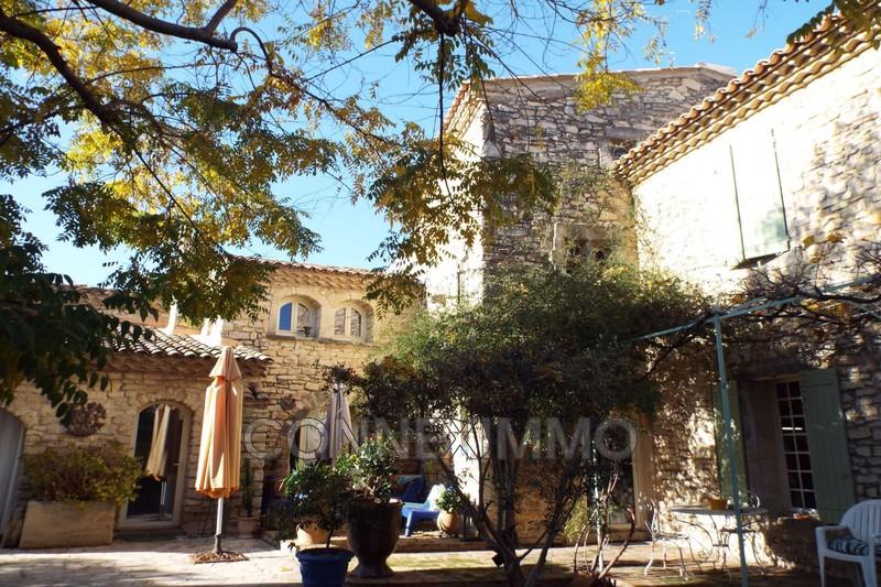 Photo Maison de caractère Bernis Axe 113,   to buy maison de caractère  6 bedroom   233m²