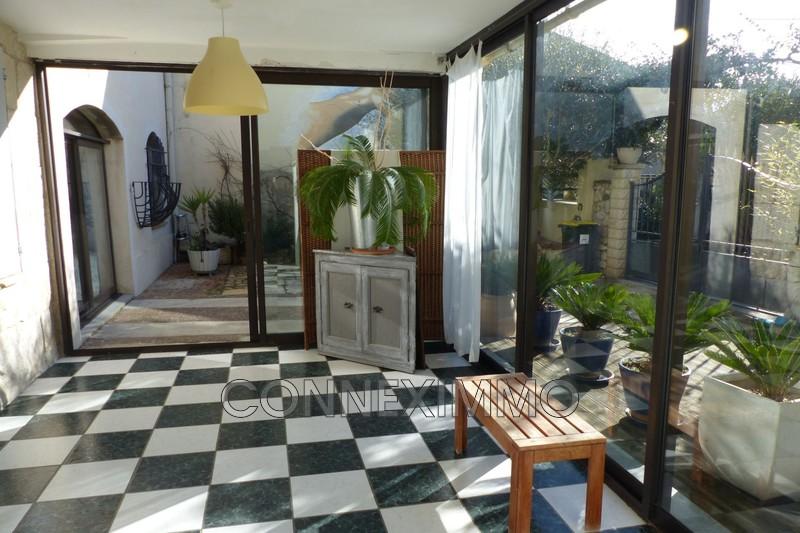 Photo n°11 - Vente maison de village Manduel 30129 - 283 500 €
