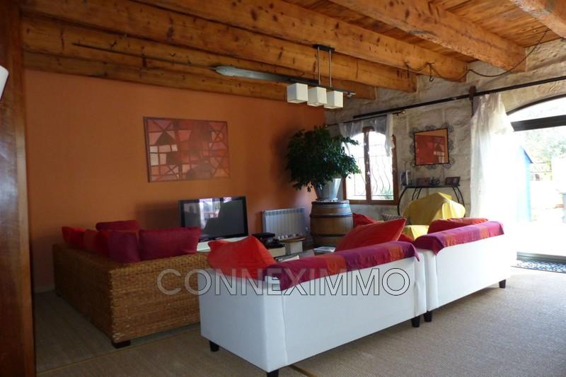 Photo n°2 - Vente maison de village Manduel 30129 - 283 500 €