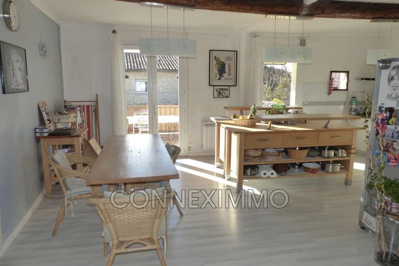 Photo n°6 - Vente maison de village Manduel 30129 - 283 500 €