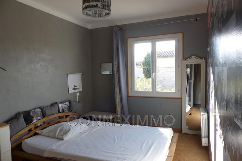 Photo n°8 - Vente maison de village Manduel 30129 - 283 500 €