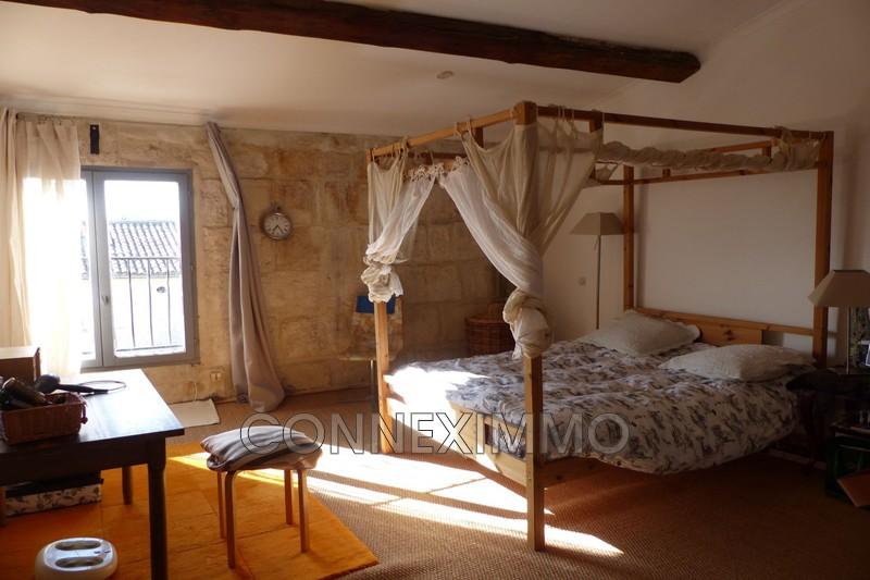 Photo n°9 - Vente maison de village Manduel 30129 - 283 500 €