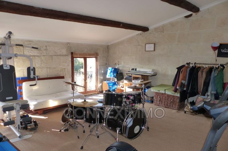 Photo n°10 - Vente maison de village Manduel 30129 - 283 500 €