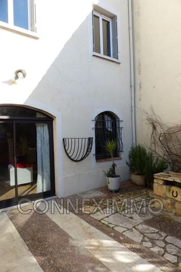 Photo n°14 - Vente maison de village Manduel 30129 - 283 500 €