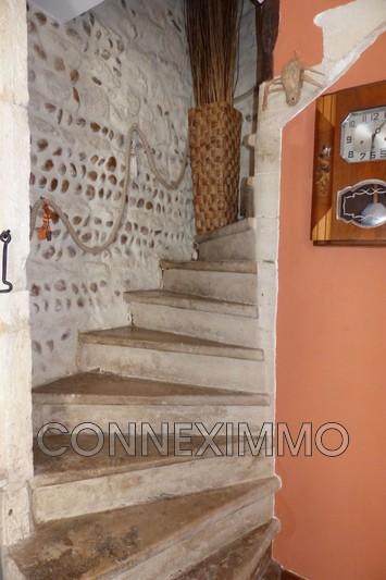 Photo n°5 - Vente maison de village Manduel 30129 - 283 500 €