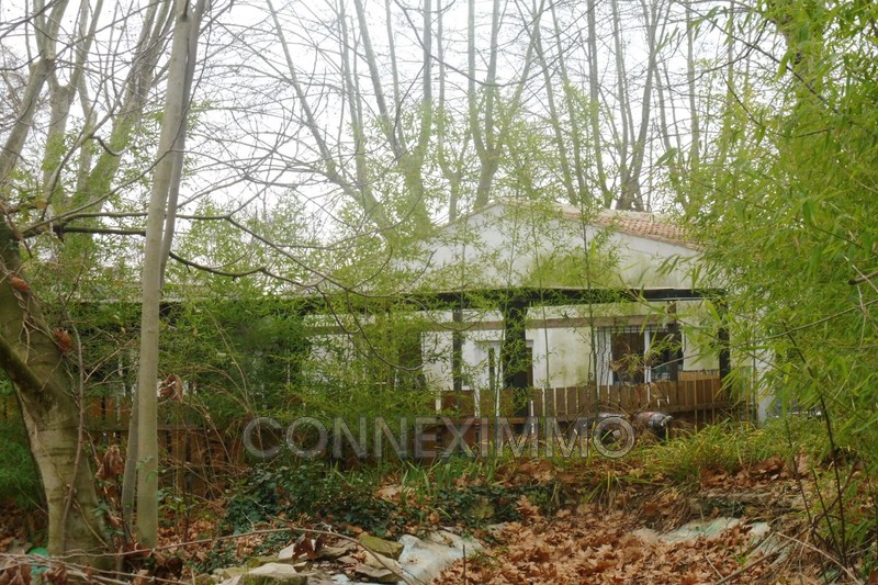 Photo House Vauvert Costieres,   to buy house  3 bedroom   150 m²