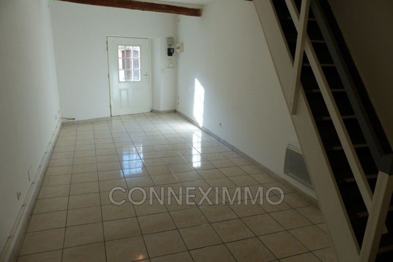 Photo Village house Vauvert Costieres,   to buy village house  1 bedroom   41m²
